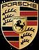 pngfind.com-quaker-state-logo-png-410704