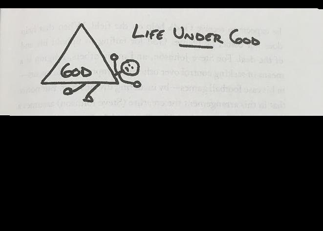 Life under God.png