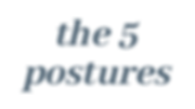the 5 postures.png