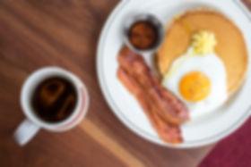 Breakfast by Karolina Szczur-504587-unsp