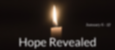 Hope Revealed banner TD.png
