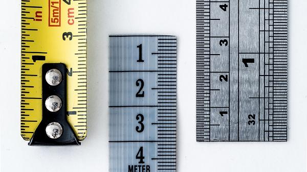 Measuring 2 1000x562.png
