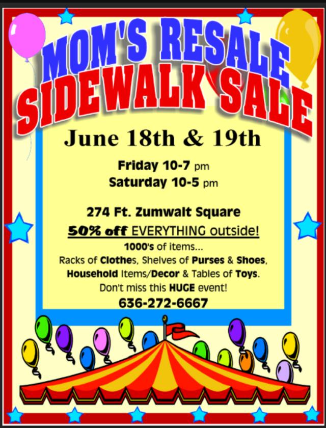 Sidewalk sale Final.PNG