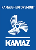 камаз.png