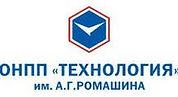лого_технология.jpg
