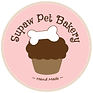 Supaw Pet Bakery | Dog Cake Cat Cake