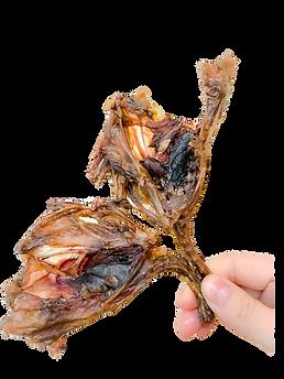 quail treat australia.png