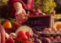 416824746-lokal-angebaut-bauernmarkt-sch