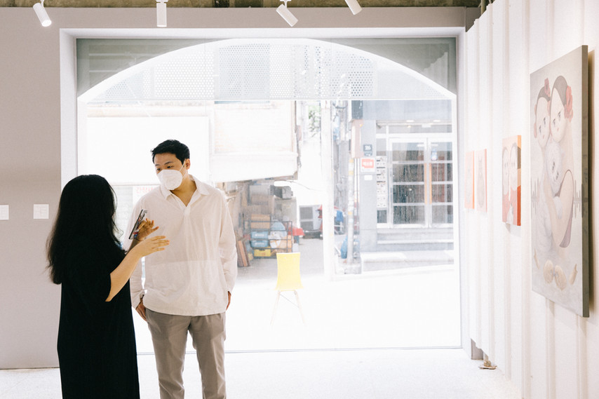 THEO_디렌리&문승연_004.jpg