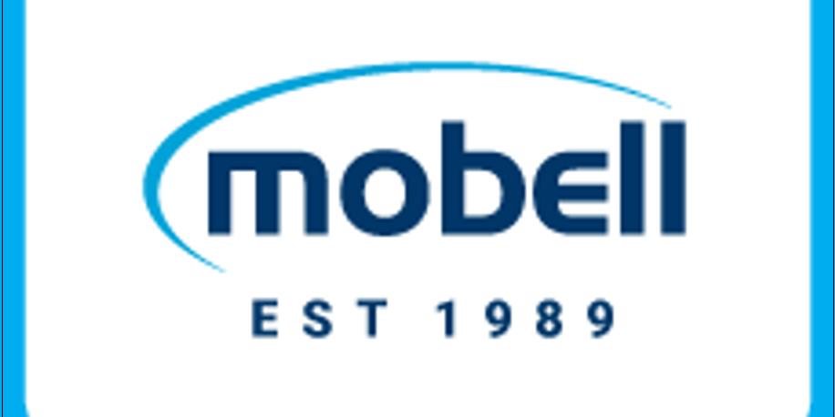 Mobell 2months Internship
