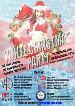 White Christmas Party.jpg