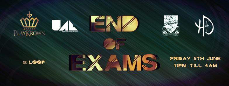 End of Exams.jpg