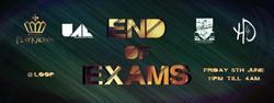 End of Exams.jpg