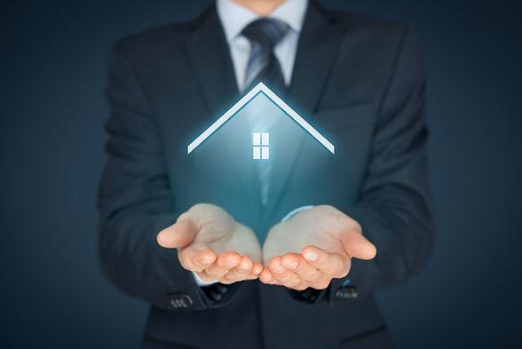 keyready-property-sales-lincoln.jpg