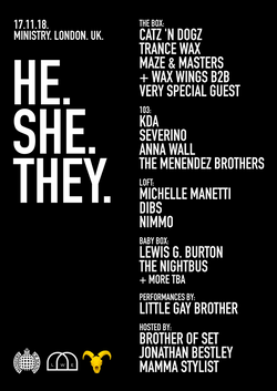 He.She.They