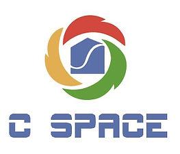 C Space-02.jpg