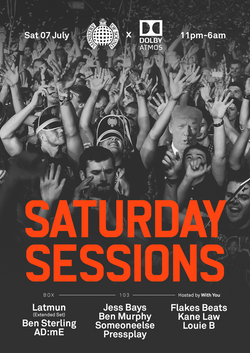 dolby-saturday-sessions-a3-poster-full-lineup