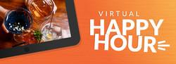 VirtualHappyHour_PreviewThumbnail