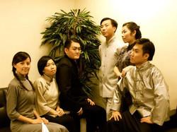 """歌劇《中山.逸仙》Opera """"Dr. Sun Yat Sen"""""""
