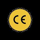 CE transparent.png