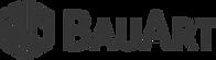 logo_medium.png
