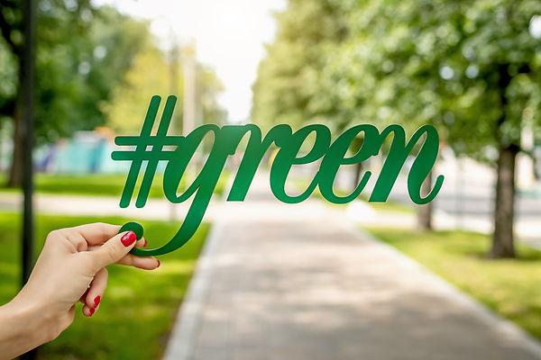 #Green.jpg