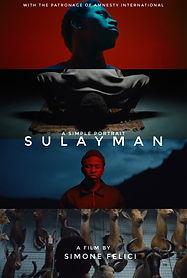 POSTER SULAYMAN.JPG