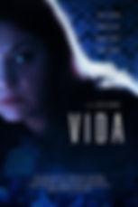 Poster VIDA FRI. OCT.17TH 6PM.jpg