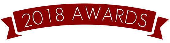 AWARDS TITLE BANNER.png