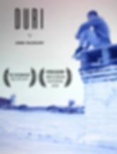 Screen Shot 2020-02-05 at 12.22.52 AM.pn