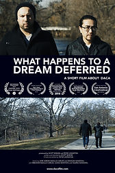 POSTER- WHAT HAPPENS...THURS. OCT. 17TH
