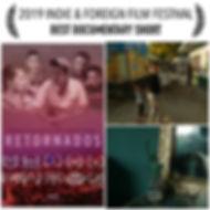RETORNADOS WEBSITE.jpg