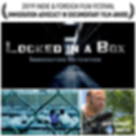 LOCKED IN A BOX FINAL WEBSITE (1).jpg