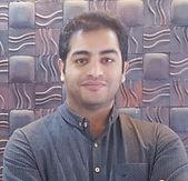 Raheel director_1.jpg