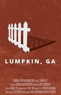 POSTER LUMPKIN GS FINAL.jpg