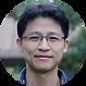 Tim Tsai headshot  (1).png