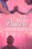 PrincesaPoster.jpg