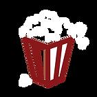 PopcornIcon-02.png