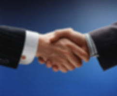 shaking hands blue background.jpg