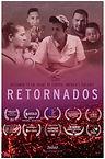 POSTER RETORNADOS (THE RETURNED).jpg