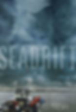 Photo 2 Seadrift_Poster.jpg
