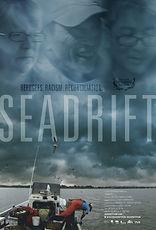 Photo 2 Seadrift_Poster.jpg