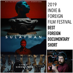 SULAYMAN WEBSITE WITH TEXT.jpg