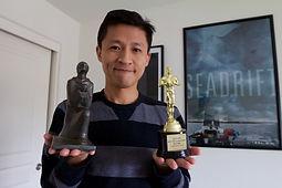 Seadrift IFFF Awards (1).jpg