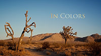 POSTER- IN COLORS THURS OCT. 17TH 6PM.jp
