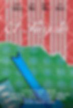 POSTER- THE GIFT FRI OCT. 17TH 6PM.jpg