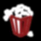 PopcornIcon-01.png