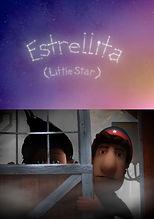 Estrellita Poster size images.jpg