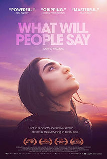 What will People say poster.jpg