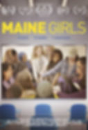 MAINE GIRLS POSTER.jpg